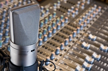 BRISTOL COMMUNITY FM